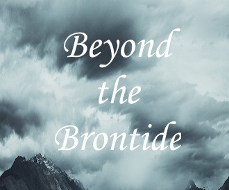 Beyond the Brontide